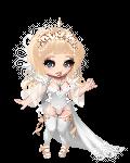 Miss Melody Aria's avatar