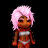 -ZebraOnEcstasy-'s avatar