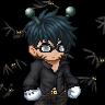 kermitclein92's avatar