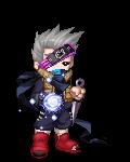 MILFHunter2.0's avatar