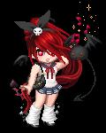 AnimeL0V3Ya's avatar