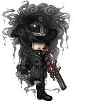 Joktis's avatar