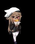 Kiriaynx's avatar