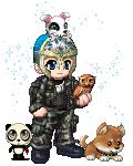 blue_october_fan_5591's avatar