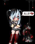 ivydubbbz's avatar
