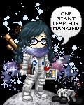 BF-dragontshd-40's avatar