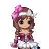 Cutie_Patotie427's avatar