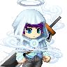 yoshicool's avatar