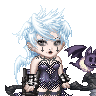Antidiluvian's avatar