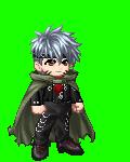 nicknino's avatar