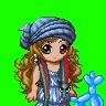 HelloKitty_1314's avatar