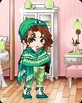 Parvae Puellae's avatar