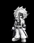 Guru Drak