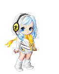 Destiny-Stars7's avatar