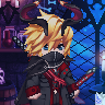Lucian Strife's avatar