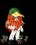 duckmasta's avatar
