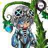 [.KuroNeko.]'s avatar