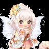 Shimmer Glimmer22's avatar