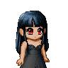 starwars baby zada's avatar