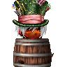 o_o-- Citrine --o_o's avatar