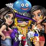 Saint Ghetto's avatar