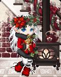 Neko_Bast's avatar
