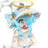 x M I K I M O N S T E R's avatar