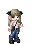 420cm's avatar