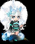SuperSailorMeirue's avatar