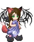 nickichick15's avatar