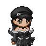 zomgkhyla's avatar