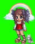 xo-iToxic Rainbow-ox