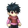 eX-Cyanide's avatar