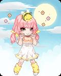 Fuuka-sama's avatar