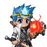 lf2davis's avatar