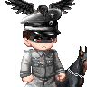Obersturmfuehrer Berger's avatar