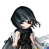 maja 109's avatar