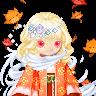 Azure Rae's avatar