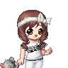 Black-cupcakes's avatar