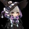 Camera 0bscura's avatar