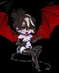 The Sorceress Edea's avatar