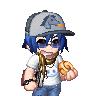 athif-x's avatar