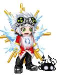 XyonChan's avatar