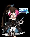 EarthenElementalGuardian's avatar