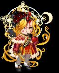 Yuzii's avatar