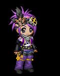 LovelyPancake716's avatar