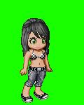 Rock_baby123's avatar