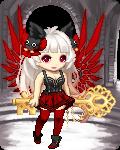 xXleaslyXx's avatar