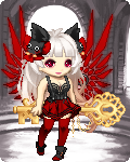 Reyna Ros3bud's avatar