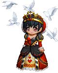 The Eyeliner Fairy